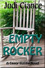 Empty Rocker