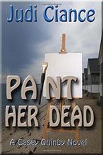 Paint Her Dead