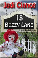18 Buzzy Lane